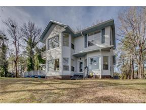 Property for sale at 15393 CHOCTAW Trail, Northport,  Alabama 35475