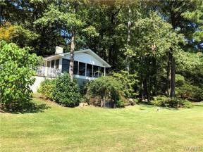 Property for sale at 14429 Lake Wildwood Dr, Cottondale,  Alabama 35453