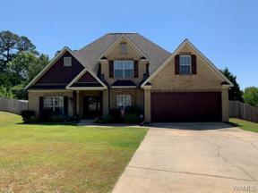 Property for sale at 11332 Kensington Lane, Northport,  Alabama 35475
