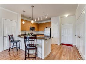 Property for sale at 1901 5th Avenue E 2104, Tuscaloosa,  Alabama 35401