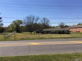 Property for sale at 00 OLD GREENSBORO Road, Tuscaloosa,  AL 35405