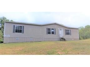 Property for sale at 413 Woodland Avenue, Centreville,  Alabama 35042