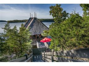 Property for sale at 2351 Maison du Lac, Lot 5, Tuscaloosa,  Alabama 35406