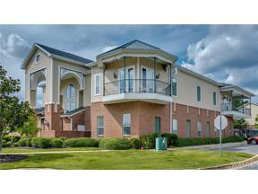 Property for sale at 120 15th Street E 409, Tuscaloosa,  Alabama 35401