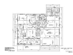 Property for sale at 19275 Gorgas Road, Northport,  AL 35475