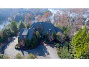Property for sale at 2761 Regatta Way, Tuscaloosa,  AL 35406