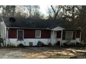 Property for sale at 4305 6th Street E, Tuscaloosa,  AL 35404