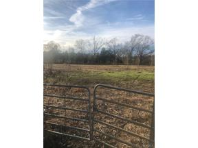 Property for sale at 12607 Edward Rowland Road, Northport,  AL 35475