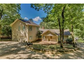 Property for sale at 15726 Beacon Point Drive, Northport,  AL 35475