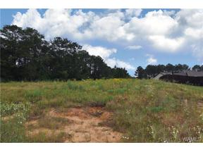 Property for sale at 15510 Don Anderson Parkway, Brookwood,  AL 35444