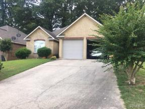 Property for sale at 5515 MOORES Circle, Northport,  AL 35473