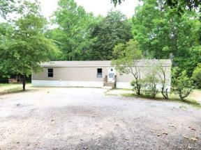 Property for sale at 429 Fair Avenue, Centreville,  AL 35042