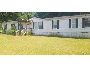 Property for sale at 3836 Montgomery Highway, Centreville,  AL 35042