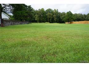 Property for sale at 14811 Meadow Creek Lane, Coker,  AL 35452