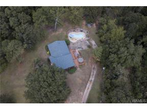 Property for sale at 11401 Pate Road, Buhl,  Alabama 35446
