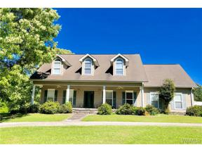 Property for sale at 12607 SHELLY HUGHES Road, Buhl,  AL 35446