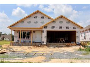 Property for sale at 13110 Garden Creek Ln 240, Northport,  Alabama 35473