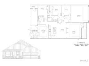 Property for sale at 13110 Garden Creek Ln 240, Northport,  AL 35473