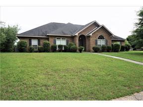 Property for sale at 11934 Aspenwood Drive, Moundville,  AL 35474