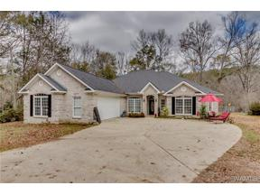 Property for sale at 11659 Sage Hill Drive, Northport,  Alabama 35475