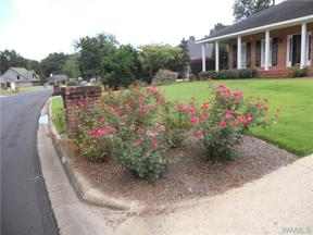 Property for sale at 1181 Auxford Avenue, Tuscaloosa,  AL 35405