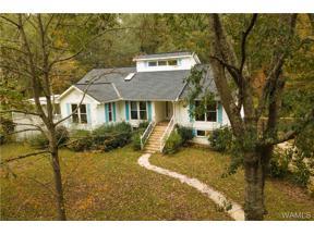 Property for sale at 15835 Bobby Long Road, Duncanville,  AL 35456