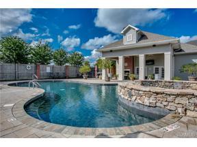 Property for sale at 700 15th Street 2204, Tuscaloosa,  Alabama 35401