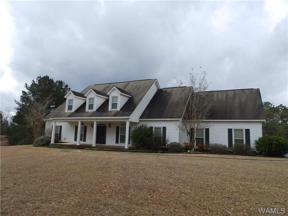 Property for sale at 14043 Freeman Road, Tuscaloosa,  Alabama 35405