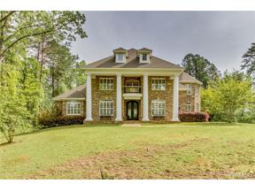 Property for sale at 15599 Yellow Creek Road, Tuscaloosa,  AL 35406