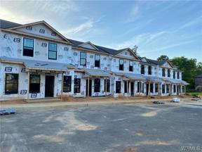 Property for sale at 901 #205 Rice Valley Road N, Tuscaloosa,  Alabama 35406