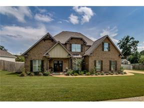 Property for sale at 11446 Landon Drive, Northport,  AL 35475