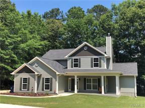 Property for sale at 4401 Nicholas Avenue, Northport,  AL 35473