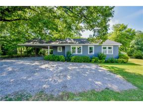 Property for sale at 1704 Prude Mill Road, Cottondale,  Alabama 35453