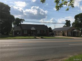 Property for sale at 712 Crescent Ridge Road E, Tuscaloosa,  AL 35404