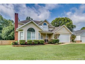 Property for sale at 14404 WESTLAND Drive, Coker,  AL 35452