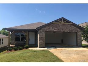 Property for sale at 181 Wexford Way 80, Tuscaloosa,  AL 35405