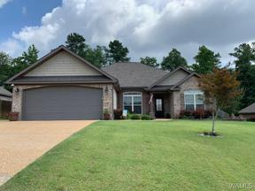 Property for sale at 4848 Copper Loop Road, Northport,  AL 35473