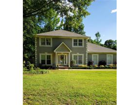 Property for sale at 1003 55th Street, Northport,  AL 35473
