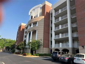 Property for sale at 1155 12th Street 309, Tuscaloosa,  AL 35401