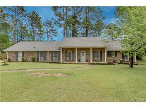 Property for sale at 5318 WoodHill Circle, Tuscaloosa,  Alabama 35405