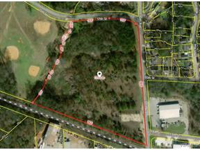 Property for sale at 2930 13th Street, Northport,  AL 35476