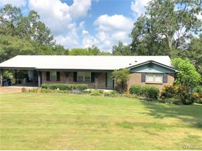 Property for sale at 2528 Twin mnr, Northport,  Alabama 35476