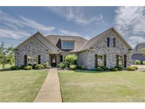 Property for sale at 22 Hillcrest, Tuscaloosa,  Alabama 35401