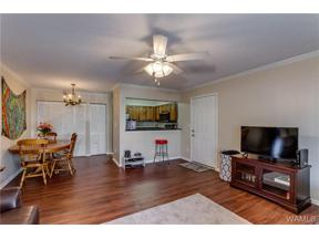 Property for sale at 120 15th Street 101, Tuscaloosa,  Alabama 35401
