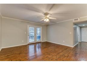 Property for sale at 120 15th Street 411, Tuscaloosa,  Alabama 35401