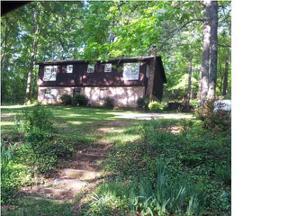 Property for sale at 3201 LARRY NOLAND Road, Cottondale,  AL 35453