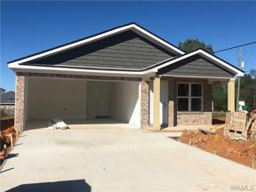 Property for sale at 106 Wexford Way LOT 100, Tuscaloosa,  Alabama 35405