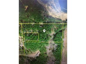 Property for sale at 0 Dickey Road, Vance,  AL 35490