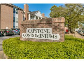 Property for sale at 708 11th Street 319, Tuscaloosa,  Alabama 35401