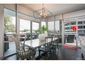 Property for sale at 1150 8th Street 618, Tuscaloosa,  Alabama 35401